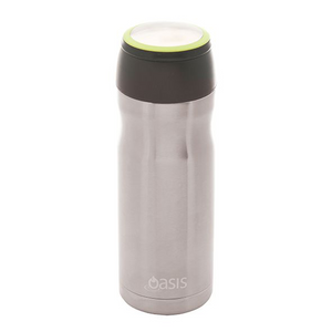 Oasis - Tea Travel Mug - 415ml