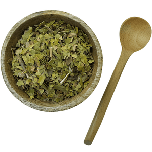 Lemon Balm - Red Sparrow Tea Company