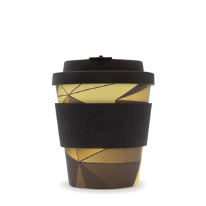 Eco Cup 08oz Swanston & Collins