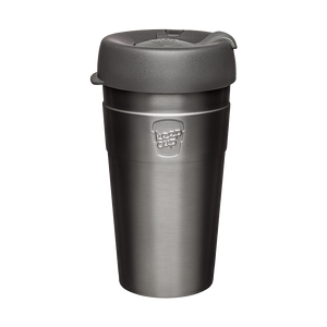 KeepCup - Thermal - Nitro - 16oz - Red Sparrow Tea Company