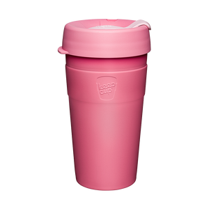 KeepCup - Thermal - Saskatoon - 16oz - Red Sparrow Tea Company