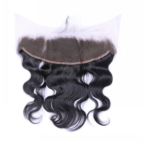 13x4 Body Wave Brazilian HD  Closure