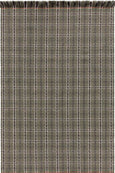 ALFOMBRA TARTAN INDOOR/OUTDOOR