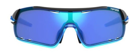 LENTES DAVOS COLOR CRYSTAL BLUE