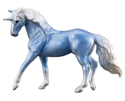 Breyer Mini Whinnies Unicorn Surprise