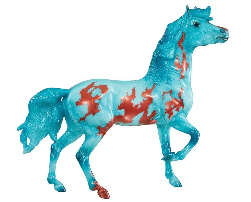 Breyer Limited Edition Bisbee