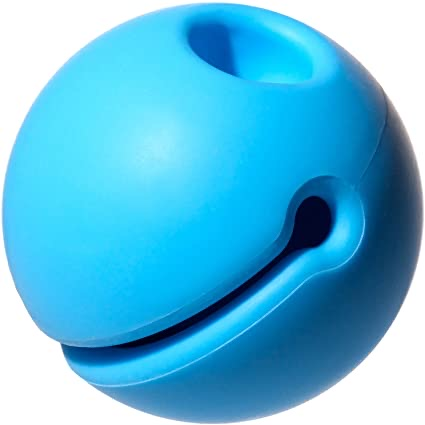 Mox the Stacking Ball