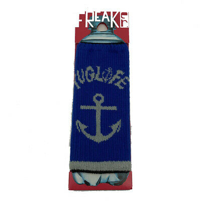 Tug Life Bottle Koozie