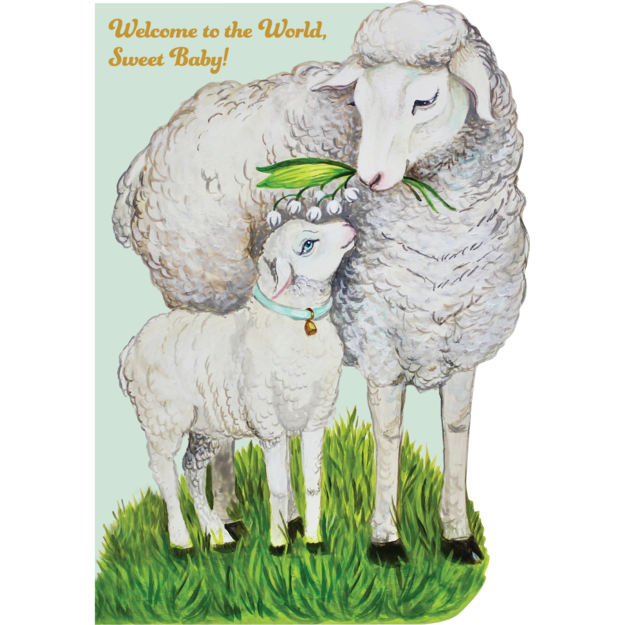 Hester & Cook USA Made Greeting Cards