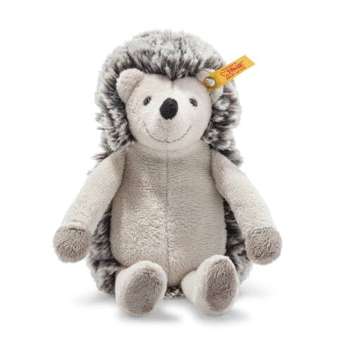 Steiff Hedgy Hedgehog Small EAN 069079