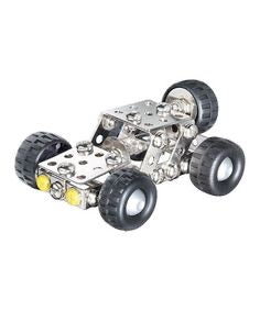 eitech Small Dune Buggy