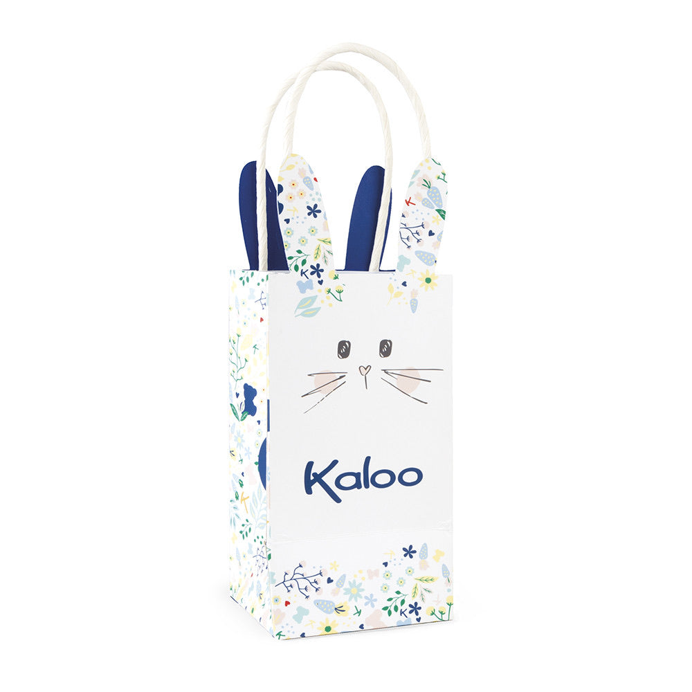 Easter Mini Bag