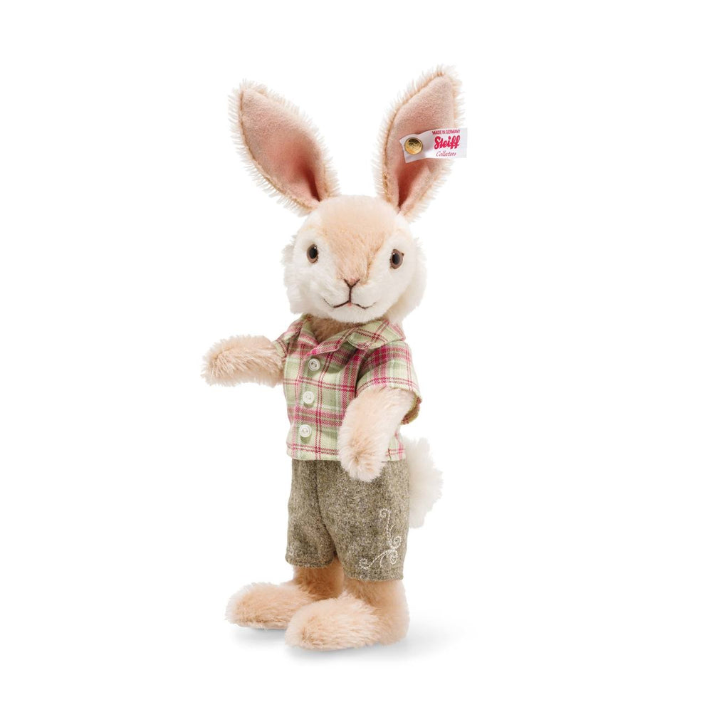Rabbit Boy Limited Edition EAN 006517