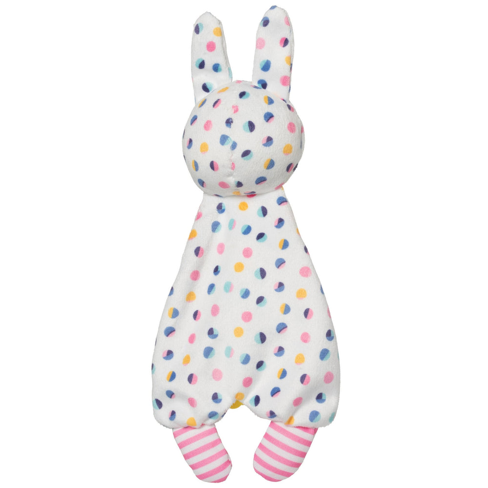 Cherry Blossom Baby Bunny Teether