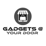 Gadgets @ Your Door