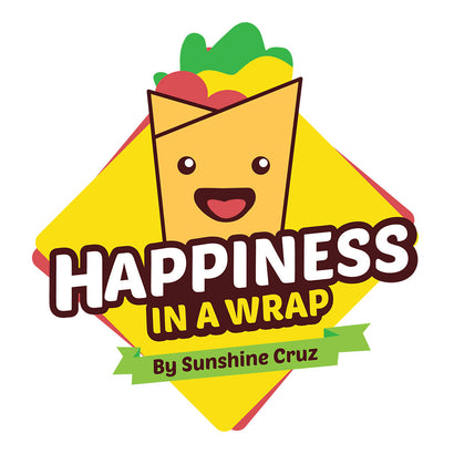 Happiness In A Wrap