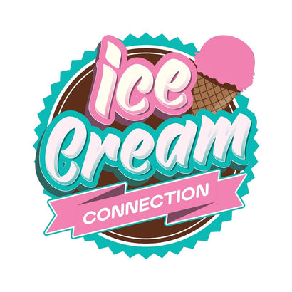 Ice Cream Connection