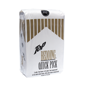 Top Bedding Quick Pick