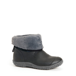 Women's Muckster II Mid Cozy Fleece