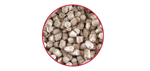 Top Bedding Pine Pellets
