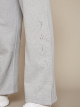 Load image into Gallery viewer, NOVA TRACKIES - GREY