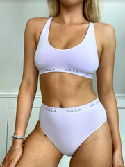 LILA BRIEF - LILAC