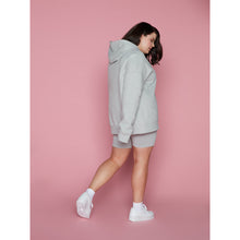 Load image into Gallery viewer, ASTRO HOODIE - GREY