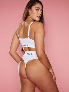 FORM BRIEFS - WHITE