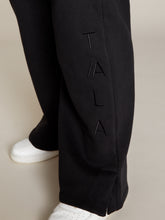 Load image into Gallery viewer, NOVA TRACKIES - BLACK