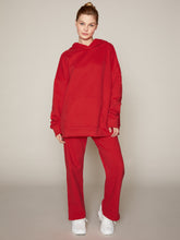 Load image into Gallery viewer, NOVA TRACKIES - RED