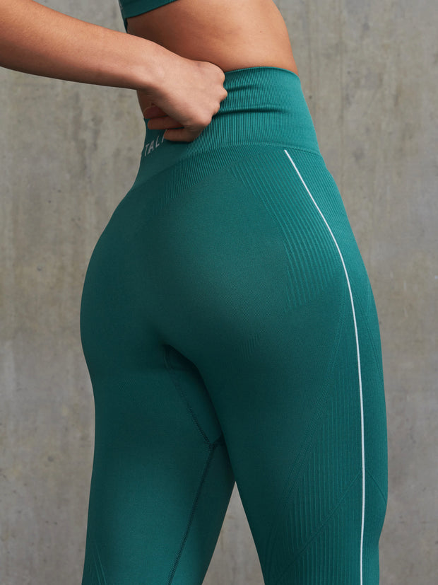 REVE LEGGING - ENVY