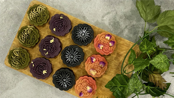 Mid-Autumn Special (iv): The Significance of Mid-Autumn & Mooncakes