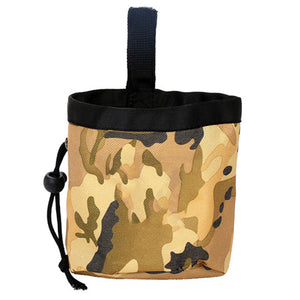 Dog Treat Pouches For Training