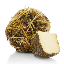Load image into Gallery viewer, Pecorino cured in Hay - Tuscany