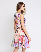 Load image into Gallery viewer, Comino Couture Candy Two Piece Top & Skirt * WAS £96*