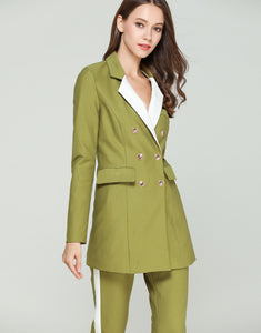 Comino Couture Apple Suit *WAS £175*