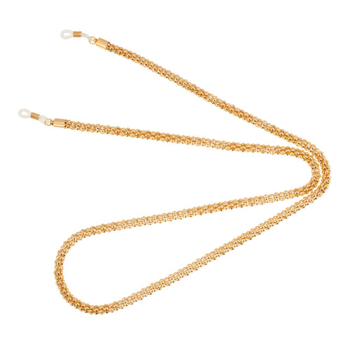 NEW! Paris sunglass chain - TALIS CHAINS