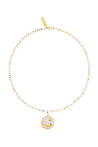 NEW! Rio Nights Necklace Celeste Starre
