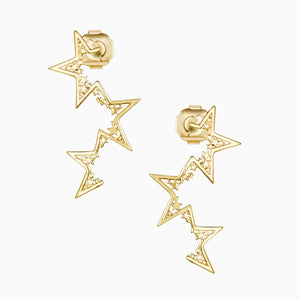 The Twinkle Twinkle Earring