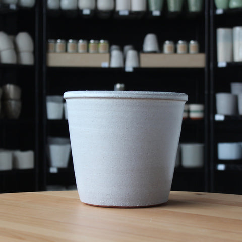 WARBY POT - LARGE