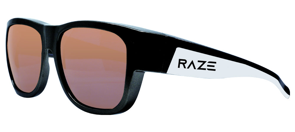 RAZE OTG (Over The Glasses) (58141)