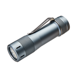 FW21 TRIPLE LED FLASHLIGHT 21700