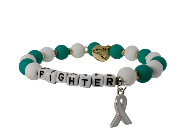 Cervical Fighter Stretch Bracelet