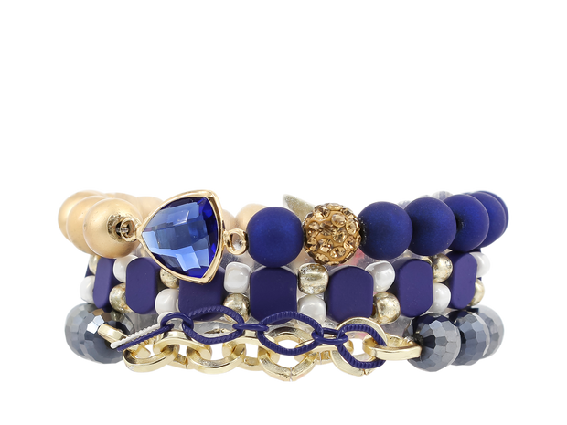 Stackable Bracelet