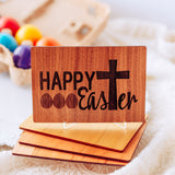 Easter Card, Happy Easter, Adult Easter Gift,