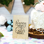 Easter Basket Stuffers, Easter Cards, Easter Gifts,