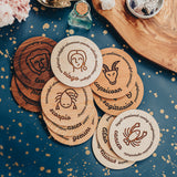 Libra Zodiac, Astrology Gifts, Zodiac Gifts, Libra Gift, Horoscope Gift, Personalized Birthday Gifts,