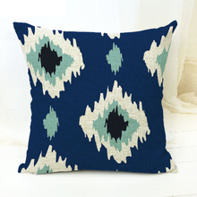 Load image into Gallery viewer, FUN KILIM Throw Pillows