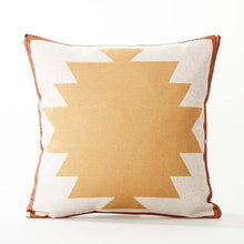 Load image into Gallery viewer, MODERN KILIM Throw Pillows