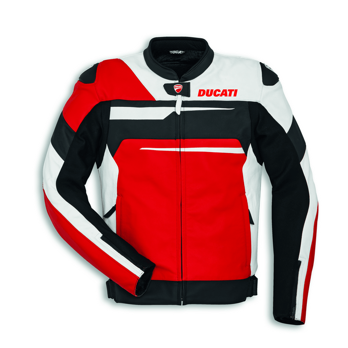 JACKET SPEED EVO - SunstateMC
